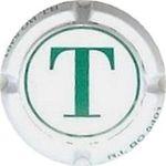 Capsule T R.I. BO 5401 TIZZANO 1140