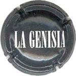 Capsule LA GENISIA TORREVILLA 759
