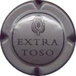 Capsule EXTRA TOSO TOSO Pascual 364