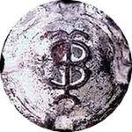 Capsule BT TRAPICHE 1262