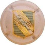 Capsule Le Mesnil U.P.R. LE MESNIL (Union Propriétaires Récoltants) 612