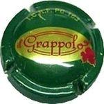 Capsule Grappolo I.C.R.F. PC 163 CANTINA VALTIDONE 1144
