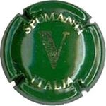 Capsule V SPUMANTI ITALIA VENEGAZZU' 976