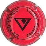 Capsule V I.C.R.F. PC/2462 - CONTR. IVA A/2 ICAS VERDELLI Valter 1145