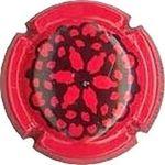 Capsule VERDELLI Valter 1146