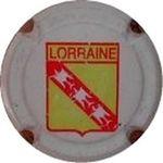 Capsule LORRAINE VESSELLE Alain 618
