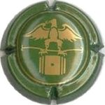 Capsule VEZZOLI Ugo 651