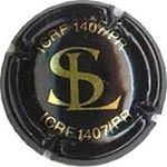 Capsule SL ICRF 1407/PR VILLA BIANCA 1147