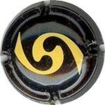 Capsule R.I.V. 789/AL VILLA SPARINA 657