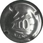 Capsule 2000 VLX VINCENT-LAMOUREUX 625