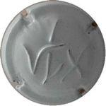 Capsule VLX VINCENT-LAMOUREUX 627