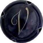Capsule V VINELAND 995