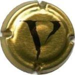 Capsule V SIGNORIE DI CA'VITTORIA 659
