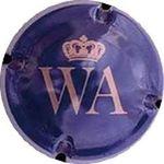 Capsule WA Inconnue034 31
