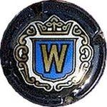 Capsule W WALDENHOFF 660