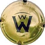 Capsule WW WEGELER 1192