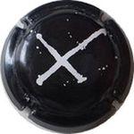 Capsule X XAMOS 661