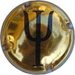 Capsule ZAGO 878