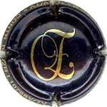 Capsule PZ R.I. 10768 V-TV CONTR. IVA A/2 ZUCCHETTO Paolo 980